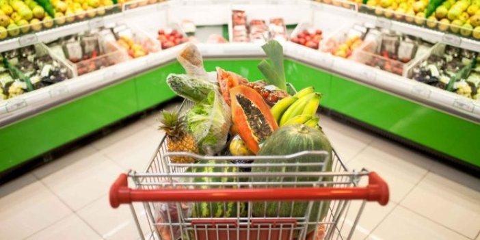 Rekabet Kurumu'ndan 23 zincir markete soruşturma