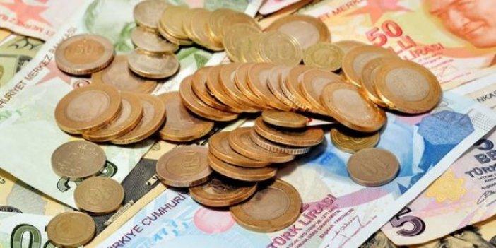 Ocak ayında emekli maaşları ne kadar olacak?