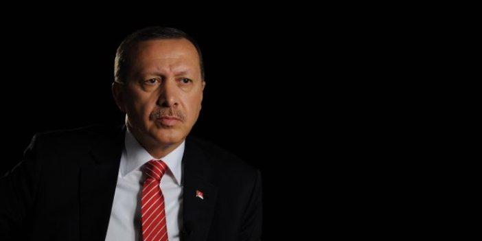 Erdoğan'dan emeklilikte yaşa takılanlar açıklaması