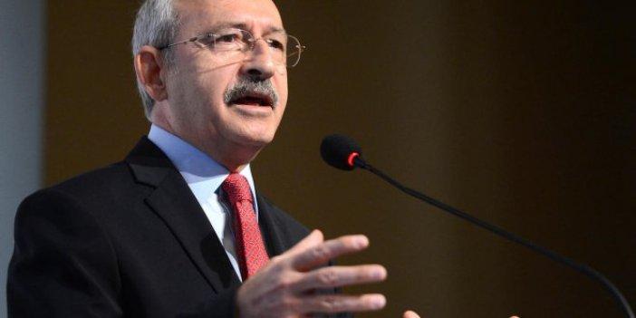 """""""Suriyelilere 35 milyar dolar veriyorsun, emekliye gelince yok"""""""
