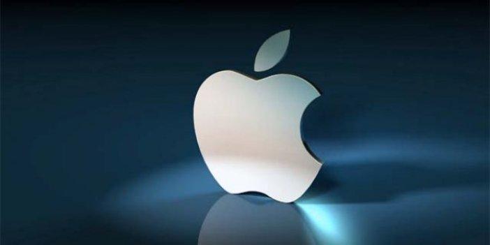 Apple ve Samsung'a para cezası