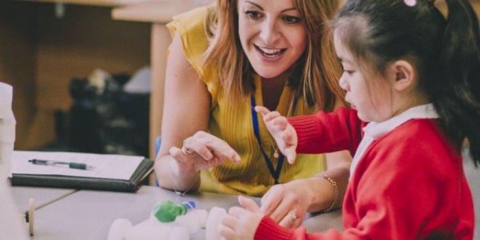 Sözleşmeli öğretmenlere yeni düzenleme!