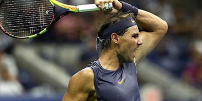 Roland Garros Tenis Turnuvası'nı en fazla kim kazandı? Hadi İpucu Cevabı