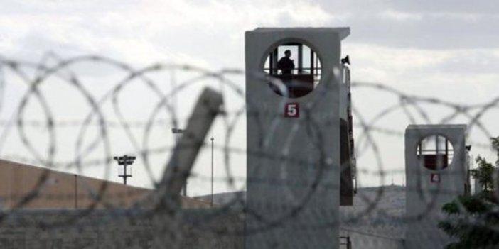 MHP'li Bülent Karataş: Af çıkmazsa cezaevleri karışır