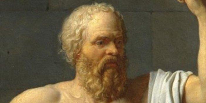 Sokrates kimdir, nasıl öldü, hayat felsefesi nedir?