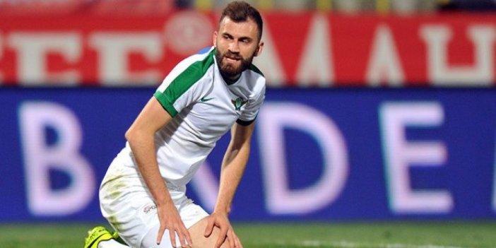 Akhisarspor 'da Mustafa Yumlu sezonu kapadı