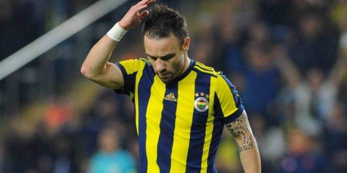 Valbuena'nın sözleşmesi uzayabilir