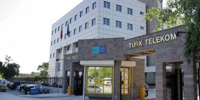 Türk Telekom'dan Türk'e ayrı, Suriyeliye ayrı fiyat