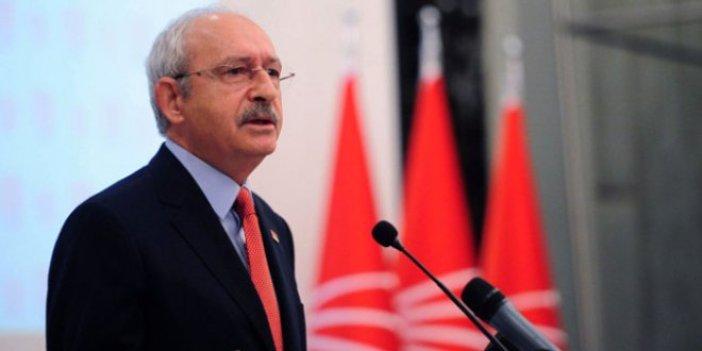 Kılıçdaroğlu'na Man Adası davasından yeni tazminat