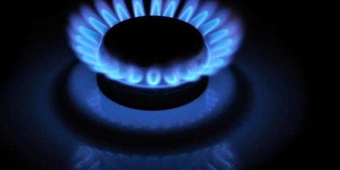 EPDK'nın doğalgaz kararına tepki