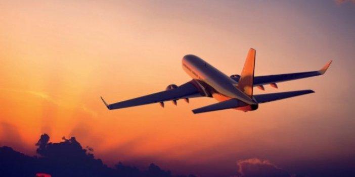 TMSF'den satılık uçak!