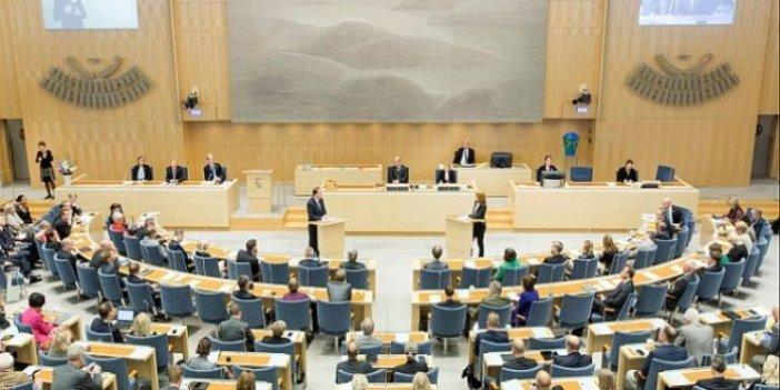 İsveç, BM Göç Anlaşması'nı imzalıyor