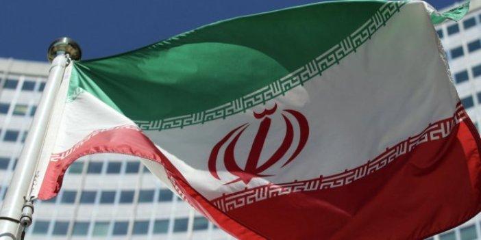İran'da e-vize uygulaması