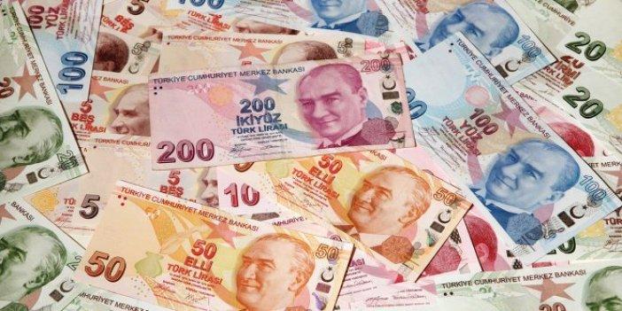 Anayasa Mahkemesi'nden 6 siyasi partiye mali denetim kararı