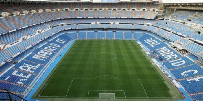 River Plate ve Boca Juniors'tan ortak karar