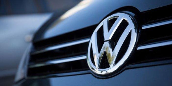 28 bin kişi Volkswagen'a dava açıyor