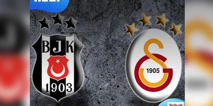 01 Aralık Hadi ipucu: Beşiktaş Galatasaray maçı hakemi kim