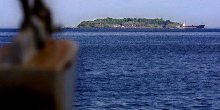 Danimarka'dan sığınmacı kararı