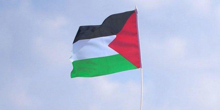 İsrail'le iş birliğine idam kararı