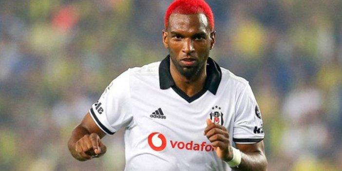Ryan Babel'e Galatasaray talip oldu