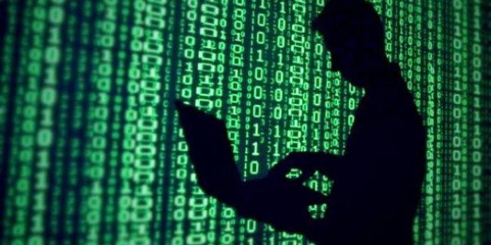 ABD Hava Kuvvetleri'nden hackerlara ilginç çağrı!