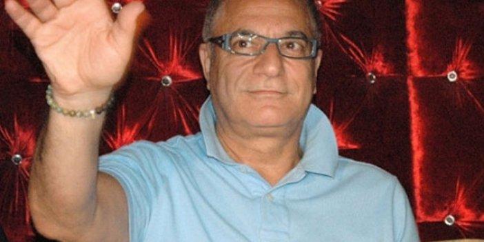 Mehmet Ali Erbil ile ilgili önemli açıklama!