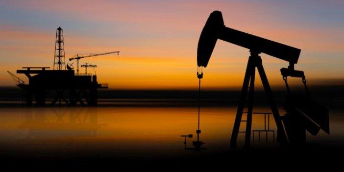 O ülke petrol üretimini günlük 139 bin kısacak!