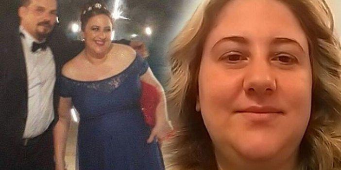 Sarıyer'de bir kadın evinde ölü bulundu