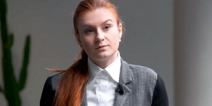 ABD'de ajanlıkla suçlanan Rus vatandaşı suçunu itiraf etti