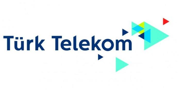 Türk Telekom'un yönetim kuruluna Fatih Sayan ve Yiğit Bulut getirildi