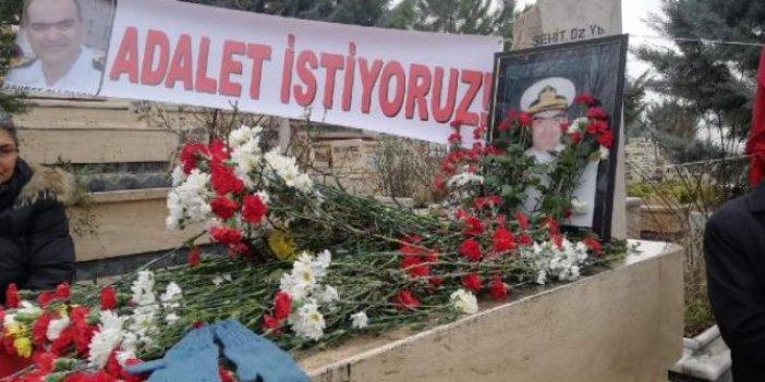 Meral Akşener'den Ali Tatar paylaşımı