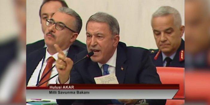 """15 Temmuz Gazisi Emniyet Müdürü: """"Boş sallama Akar"""""""