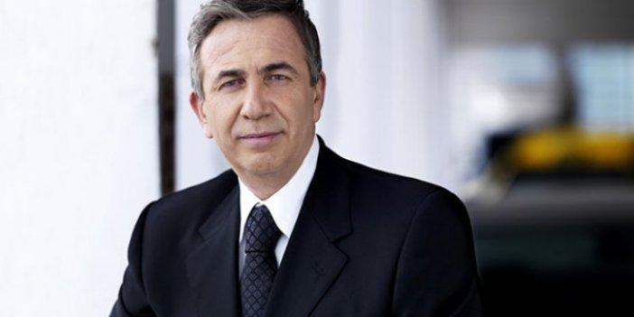 Ankara'da son anketler açılandı: Mansur Yavaş'ın oyu kaç?