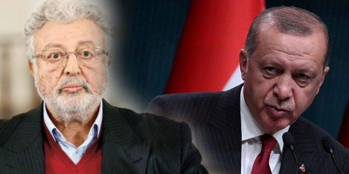 Akpınar'ın avukatları: Konu Cumhurbaşkanı'na yanlış aksettirildi