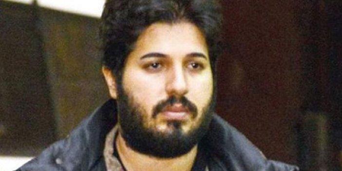 Reza Zarrab 17 Ocak'ı bekliyor