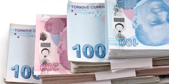 TBB'den Doğuş, Yıldız Holding ve Türk Telekom açıklaması