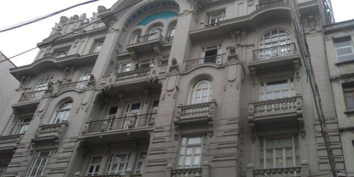 Mehmet Akif Ersoy Müzesi'ni kamulaştırma davası geciktirdi