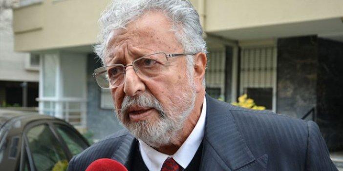 Metin Akpınar adli kontrol kararına itiraz etti