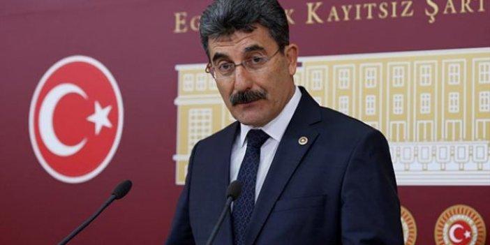 Ayhan Erel: Bazı illerde Suriyeli nüfusu, Türk nüfusunu geçti