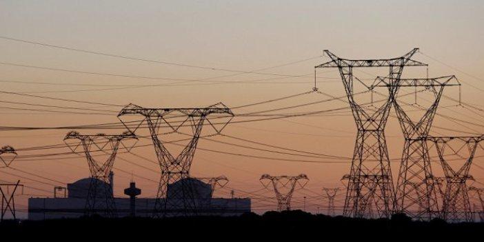 """TÜKODER Başkanı Koçal: """"Elektrik dağıtım şirketleri haksız kazanç peşinde"""""""
