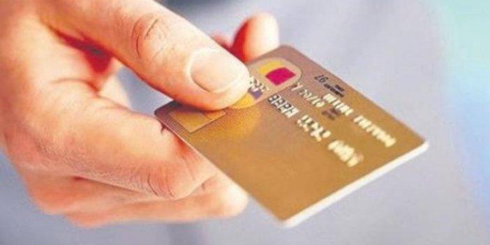 2.5 milyon vatandaşın 102.4 milyar borcu var