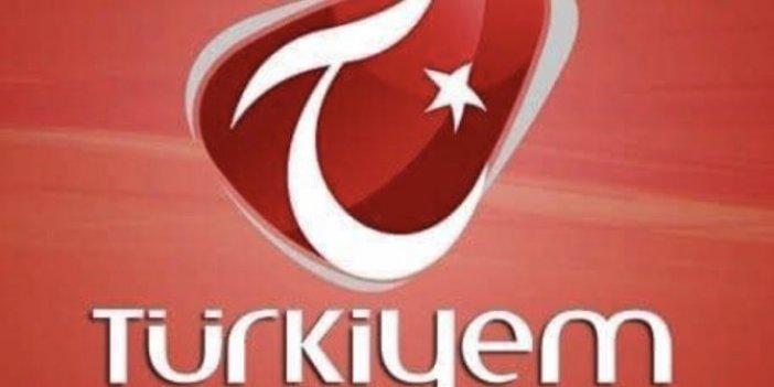 Türkiyem TV yeniden yayında