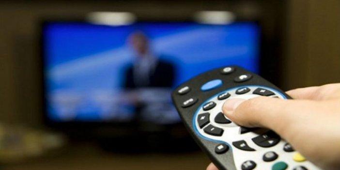 Reytingler altüst oldu televizyonlarda tüm dengeler değişti, İşte reytinglerde ilk on listesi