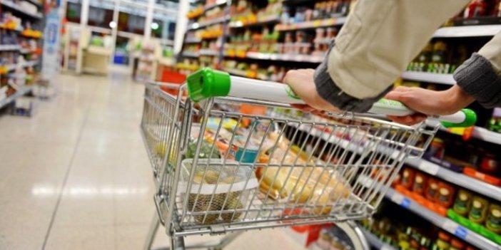 Market enflasyonu nasıl düşer?