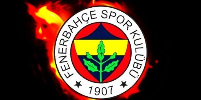 Fenerbahçe'de Serdar Aziz transferinde sona doğru