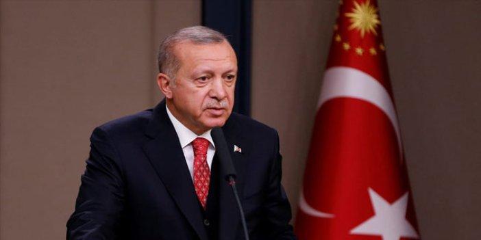 """""""Yeni Parti Erdoğan'ı panikletecek"""""""