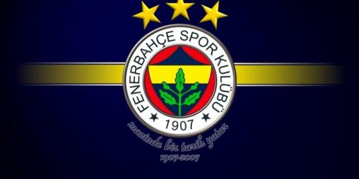 Fenerbahçe'den Serdar Aziz ve Tolgay Arslan bombası