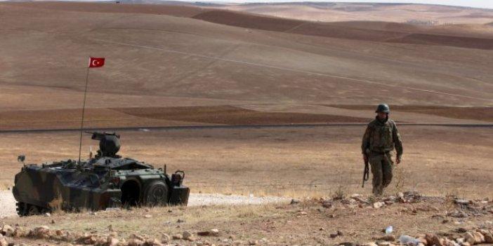 Irak'ın kuzeyinde teröristlerden çirkin provokasyon