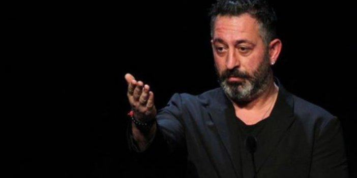Filmimi alıp çadır tiyatrolarında Anadolu'yu gezebilirim
