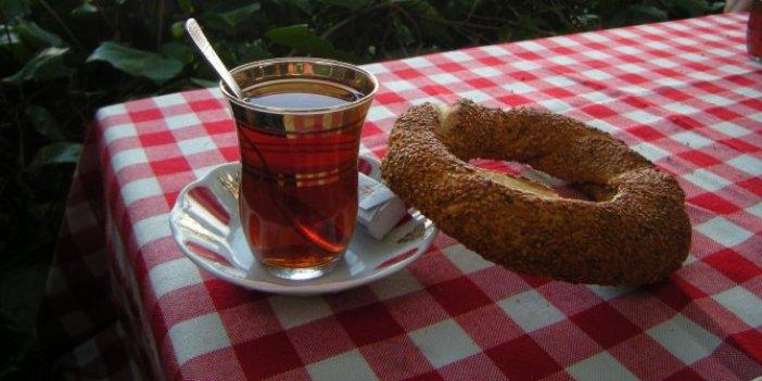 Türkiye'de asgari ücret açlık sınırı ile yarışıyor